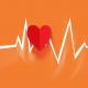 cardio, heart