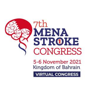 7th MENA Stroke Congress