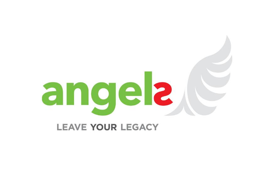 The Angels Initiative International Nurse Training