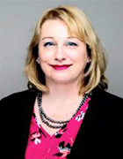Anita Arsovska