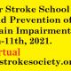 croatian summer school 2021