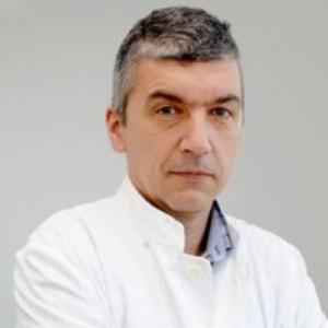 Branko Malojcic