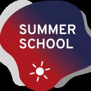 24th ESO Stroke Summer School