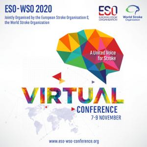 ESO-WSO Conference 2020