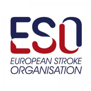 ESO Trials Alliance Webinar 2020