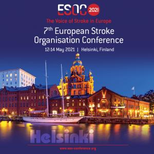 European Masters 2021