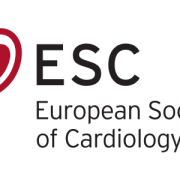 4th International Conference of ESC Council on Stroke (Heart and Stroke 2021)