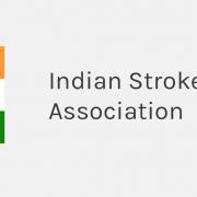 Indian Stroke Association 1st Virtual Stroke Summer School