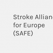 1st European Life After Stroke Forum