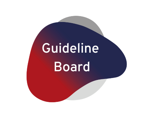 Guideline Board