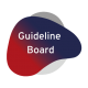 Guideline Board