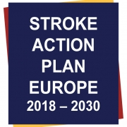 SAP-E Implementing together Stroke Care in Europe