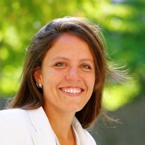 Barbara Casolla