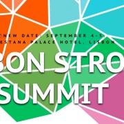 Lisbon Stroke Summit