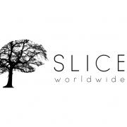 SLICE Worldwide